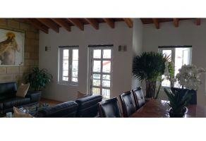 Foto de casa en condominio en venta en Cuajimalpa, Cuajimalpa de Morelos, DF / CDMX, 10357986,  no 01