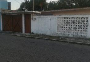 Foto de casa en venta en Ejido Primero de Mayo Norte, Boca del Río, Veracruz de Ignacio de la Llave, 21066449,  no 01