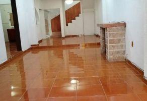 Foto de casa en venta en Residencial Zacatenco, Gustavo A. Madero, DF / CDMX, 18609414,  no 01