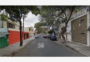 Foto de casa en venta en 23 0, pro-hogar, azcapotzalco, df / cdmx, 0 No. 01