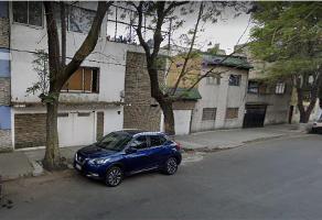 Foto de casa en venta en 23 148, pro-hogar, azcapotzalco, df / cdmx, 0 No. 01