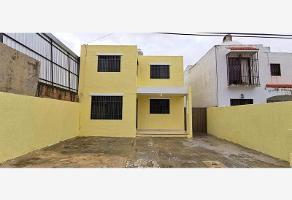 Foto de casa en renta en 23 23, la florida, mérida, yucatán, 0 No. 01