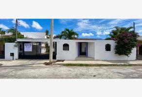 Foto de casa en renta en 23 233, campestre, mérida, yucatán, 0 No. 01