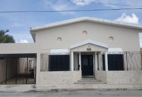 Foto de casa en renta en 23 312, sac-nicte, mérida, yucatán, 0 No. 01