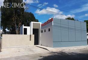 Foto de casa en renta en 23 565, alcalá martín, mérida, yucatán, 6337769 No. 01