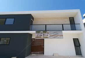 Foto de casa en venta en 23 , chuburna de hidalgo iii, mérida, yucatán, 0 No. 01