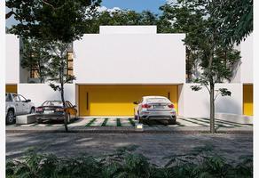 Foto de casa en venta en 23 , chuburna inn, mérida, yucatán, 0 No. 01