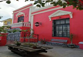 Foto de casa en venta en 23 , chuminopolis, mérida, yucatán, 0 No. 01