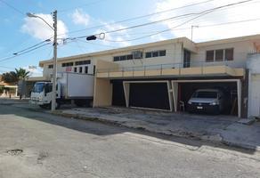 Foto de edificio en venta en 23 , cupules, mérida, yucatán, 0 No. 01