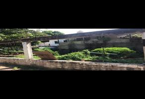 Foto de terreno habitacional en venta en 23 de marzo , luis donaldo colosio murrieta, tepic, nayarit, 18693233 No. 01