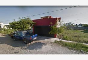 Foto de casa en venta en 23 de octubre 939, alfonso rolón michel, villa de álvarez, colima, 0 No. 01