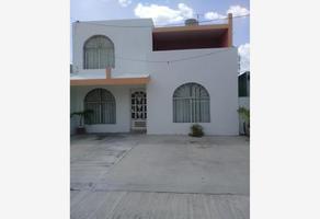 Foto de casa en venta en 23 , la florida, mérida, yucatán, 18162132 No. 01