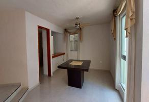 Foto de casa en venta en 23 , la florida, mérida, yucatán, 0 No. 01