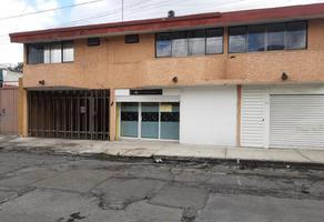 Foto de local en venta en 23 oriente 812, antigua francisco villa, puebla, puebla, 0 No. 01