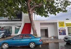 Foto de local en renta en 23 , pinos norte ii, mérida, yucatán, 0 No. 01
