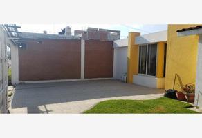 Foto de casa en venta en 23 poniente 708, santa maría xixitla, san pedro cholula, puebla, 0 No. 03