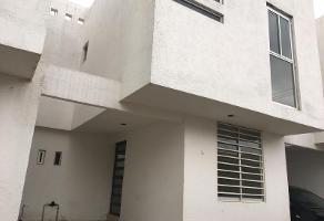 Foto de casa en venta en 23 poniente 723, rivadavia, san pedro cholula, puebla, 0 No. 01