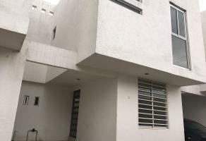 Foto de casa en venta en 23 poniente , cholula de rivadabia centro, san pedro cholula, puebla, 0 No. 01