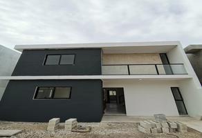 Foto de casa en venta en 23 , privada chuburna de hidalgo, mérida, yucatán, 0 No. 01