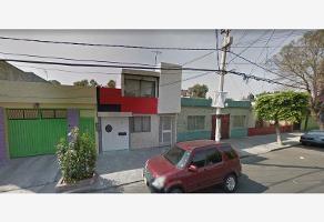 Foto de casa en venta en 23 ., pro-hogar, azcapotzalco, df / cdmx, 0 No. 01