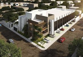 Foto de oficina en venta en 23 , residencial colonia méxico, mérida, yucatán, 17138020 No. 01