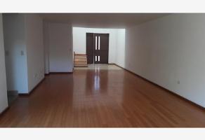 Foto de casa en renta en 23 sur 2311, residencial la encomienda de la noria, puebla, puebla, 0 No. 02