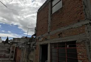 Foto de terreno habitacional en venta en 23 sur 3104, la noria, puebla, puebla, 16984528 No. 01