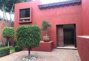 Foto de casa en venta en 23 sur 3702, residencial la encomienda de la noria, puebla, puebla, 0 No. 01