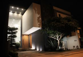 Foto de casa en venta en La Mojonera, Zapopan, Jalisco, 5787636,  no 01
