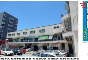 Foto de local en venta en Jardines de La Hacienda, Querétaro, Querétaro, 21830665,  no 01