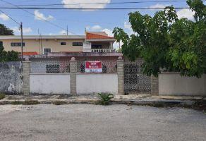 Foto de casa en venta en San Juan Grande, Mérida, Yucatán, 16031466,  no 01