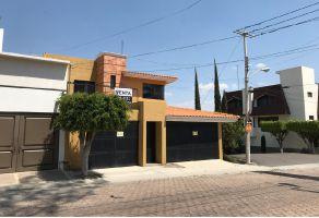 Foto de casa en venta en Lomas del Sol, León, Guanajuato, 14859630,  no 01