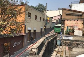 Foto de terreno comercial en venta en Cuernavaca Centro, Cuernavaca, Morelos, 14684543,  no 01