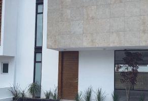 Foto de casa en venta en Asalias, Querétaro, Querétaro, 15866839,  no 01