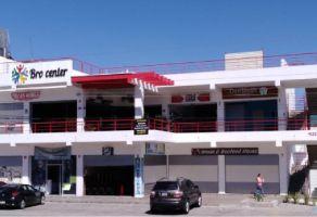 Foto de local en renta en Jardines de Tabachines, Zapopan, Jalisco, 10692251,  no 01