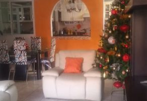 Foto de casa en venta en Izcalli, Ixtapaluca, México, 21901633,  no 01