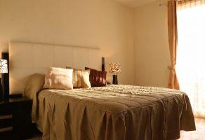 Foto de casa en venta en Lindavista, Tulancingo de Bravo, Hidalgo, 5587774,  no 01