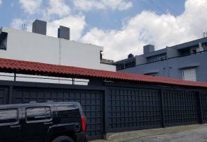 Foto de casa en venta en Jesús del Monte, Huixquilucan, México, 21889094,  no 01