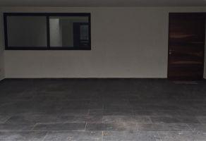 Foto de casa en venta en Providencia 1a Secc, Guadalajara, Jalisco, 15114104,  no 01