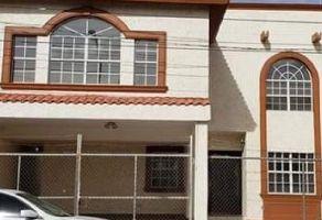 Foto de casa en renta en Jardines del Bosque, Juárez, Chihuahua, 6644381,  no 01