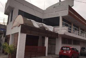 Foto de edificio en venta en Tarianes, Jiutepec, Morelos, 21628209,  no 01