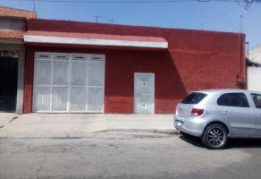 Foto de casa en venta en El Triunfo, Valle de Chalco Solidaridad, México, 13196432,  no 01