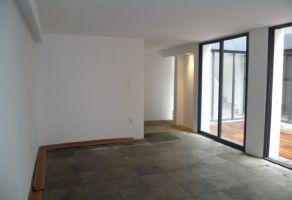 Foto de casa en venta en Ampliación Alpes, Álvaro Obregón, DF / CDMX, 15204841,  no 01