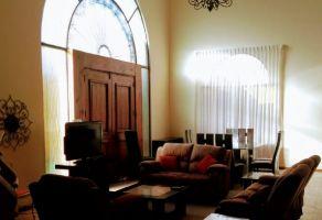 Foto de casa en renta en Los González, Saltillo, Coahuila de Zaragoza, 6885184,  no 01