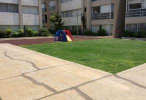 Foto de departamento en renta en Ex-Ejido de Santa Ursula Coapa, Coyoacán, DF / CDMX, 20476281,  no 01