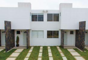 Foto de casa en venta en El Campanario, Atizapán de Zaragoza, México, 20336057,  no 01