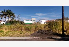 Foto de terreno habitacional en venta en 234 4234, lomas de cocoyoc, atlatlahucan, morelos, 0 No. 01