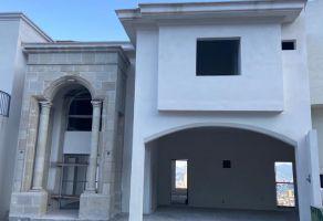 Foto de casa en venta en Las Lajas 3 Sector, Monterrey, Nuevo León, 17525091,  no 01