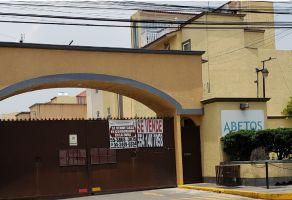 Foto de casa en venta en San Lorenzo Tetlixtac, Coacalco de Berriozábal, México, 15411375,  no 01