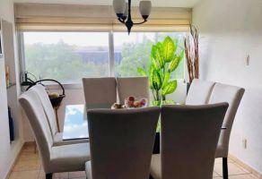 Foto de casa en venta en Lomas 3a Secc, San Luis Potosí, San Luis Potosí, 21070199,  no 01